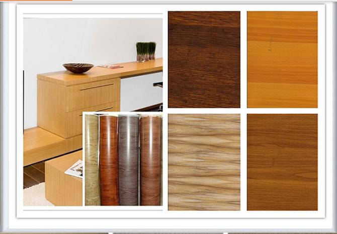 wood grain printing dekorative ges ttigte papier f r m bel. Black Bedroom Furniture Sets. Home Design Ideas