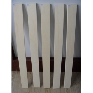 bed slats full poplar plywood bed slats wood type bed slats for king size bed