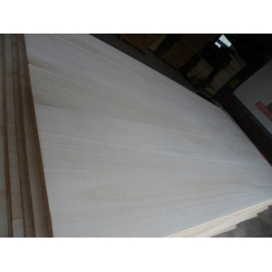 hot sale paulownia timber and paulownia wood price for wood coffins