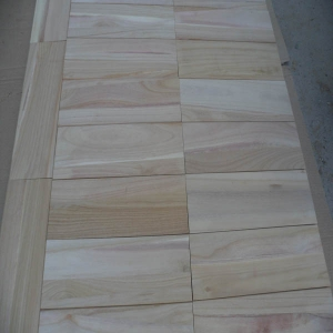 paulownia drawer sides&backs paulownia edge glued panel for sale