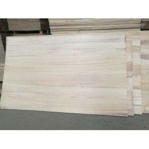paulownia finger jointed board for door frame paulownia china finger jointed for door core