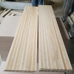 paulownia poplar wood for snowboards  paulownia and poplar snowboard panel