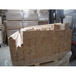 paulownia wood right triangle solid strips paulownia wood right triangle solid strips paulownia wood right triangle solid strips