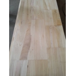 الصين مصنع China Manufacturer Madera Tablero De Paulownia Holz Prei
