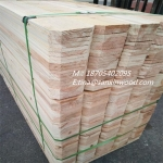 China Dog Eared Chinese  Cedar Fence Board factory