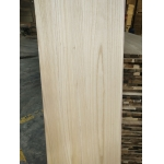 Chine Paulownia surfing board and ski board cores usine