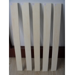 China bed slats full poplar plywood bed slats wood type bed slats for king size bed factory