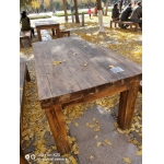 China outdoor furniture with wood preservative factory