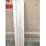 China paulownia finger joint butt joint strip for decoration board-Fabrik