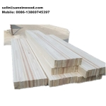 China poplar blockboard  supplier-Fabrik