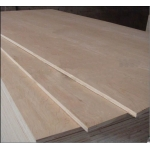 China poplar/pine LVLand LVB  plywood factory
