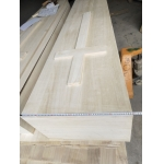 中国solid wood coffin with good price Spanish coffin simple style coffin工場