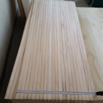 China wholesale snowboard Solid Wood Board factory