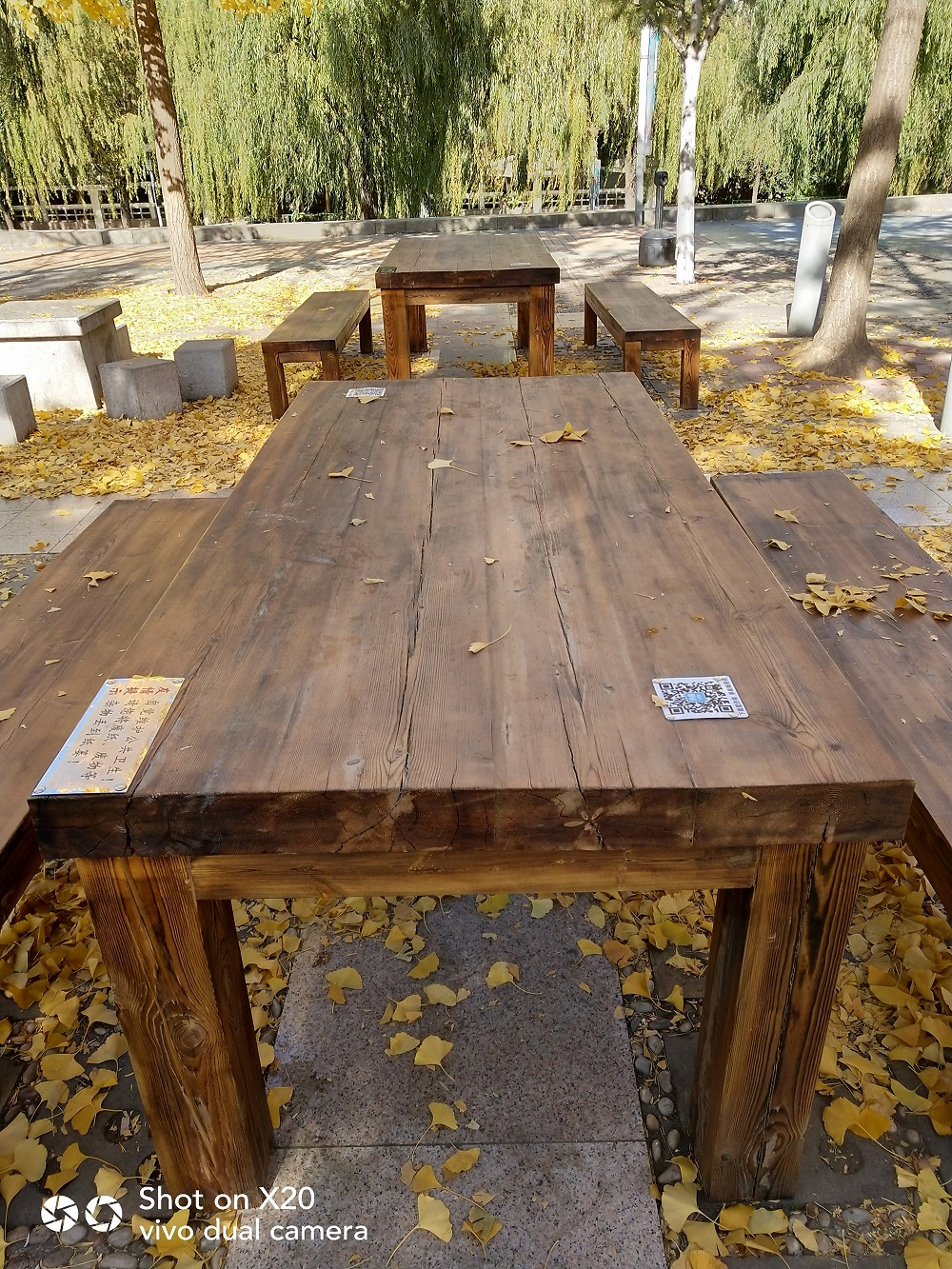 Outdoor furniture with wood preservative - Exterior wood treatment products ...