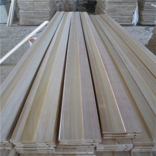 Paulownia spondine legno di balsa china colore naturale for Paulownia legno mobili