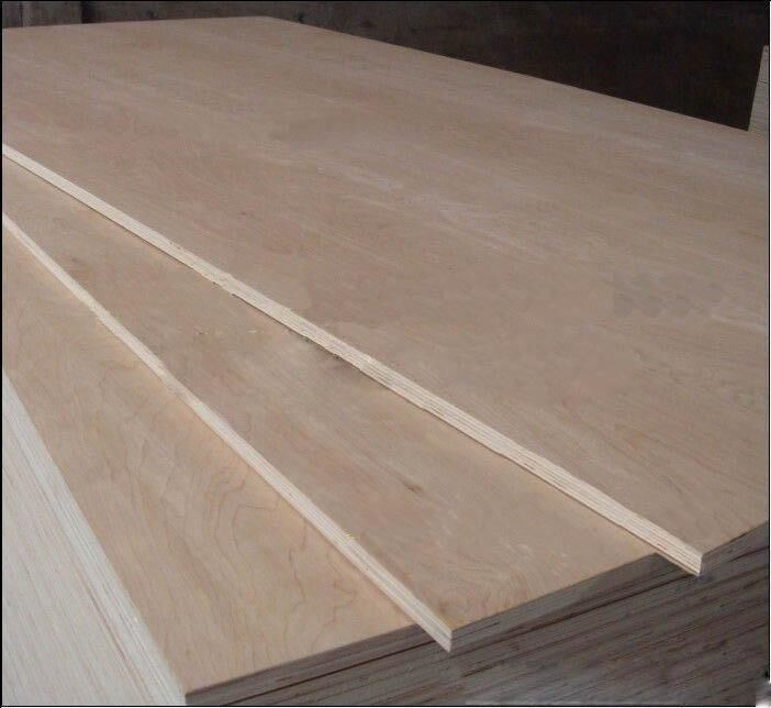 Plywood Laminated Pine ~ Poplar pine lvland lvb plywood